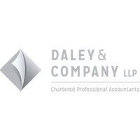 Daley and Company Logo